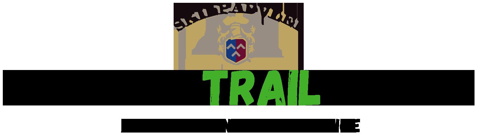 Twilight Trail Series Logo